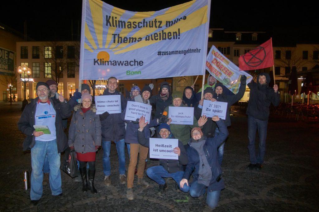 Klimawache Bonn_Jan2020_Hauke (1)